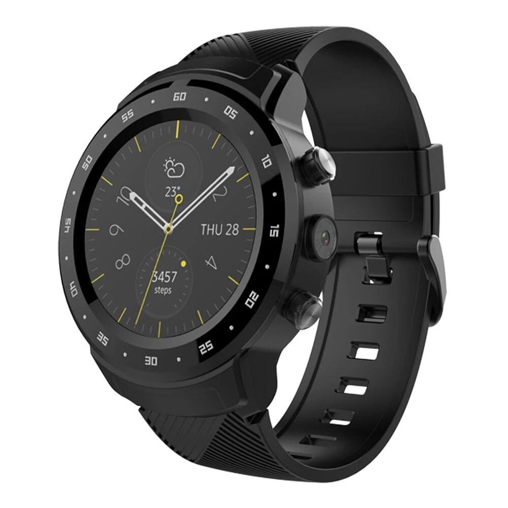 DA09 Smart Watch Phone 1G 16G (8)