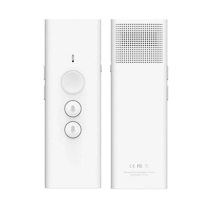 H2 tws mini bluetooth 5.0 earphone (12)