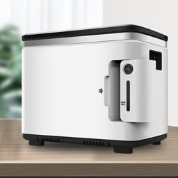 Firefly Smart Home Oxygen generator YT300