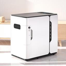 Oxygen Generator YT300 Plus