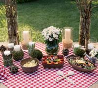 Piknik Önerileri
