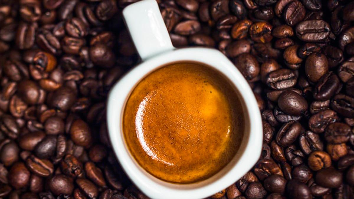Güne Hızlı Başlamak İsteyenlerin Olmazsa Olmazı: Espresso