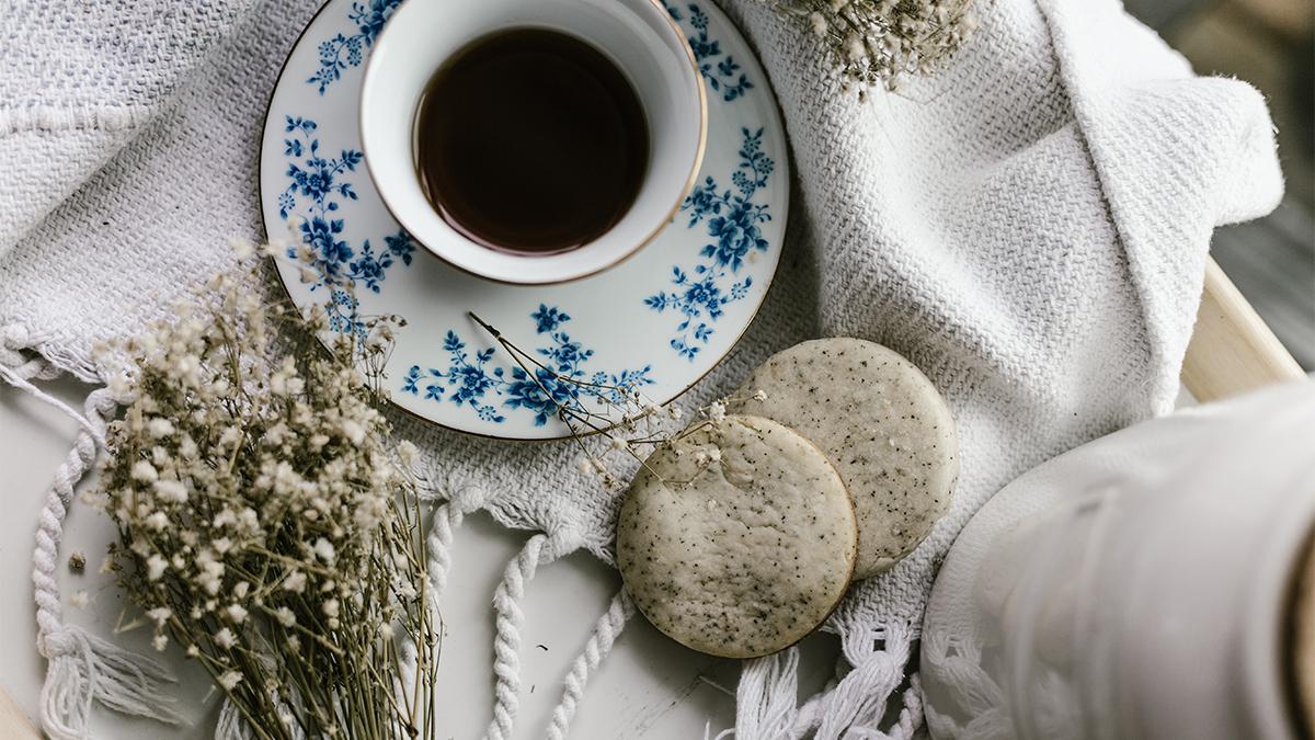 5 Farklı Kahve Tarifi İle Dünya Kahve Günü Kutlu Olsun!