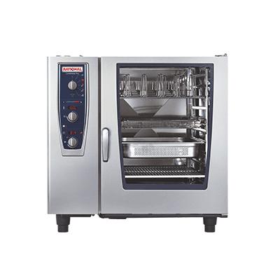 CombiMaster® Plus 102