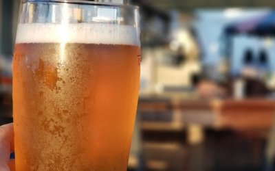 Pubs Urged To Service Bar And Catering Equipment Before World Cup Kick Off