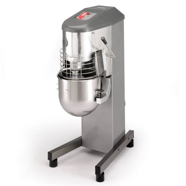 Planetary Mixer BE 20