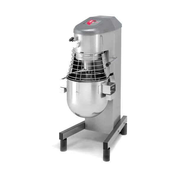 Planetary Mixer BE 30