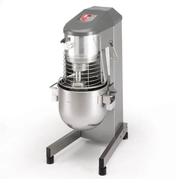 Planetary Mixer BE 40