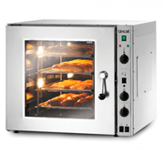 ECO9 - Convection Ovens