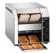 CT1 - Catering Toasters