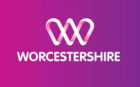 Abraxas are pleased to announce that they have joined Worcestershire 1000!