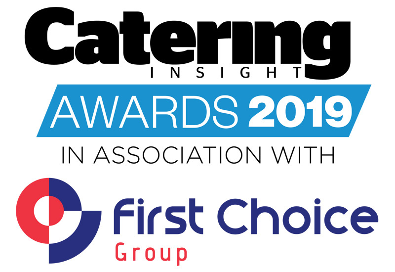 Catering Insight Awards 2019