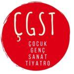 BY - ÇGST LOGO