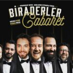Biraderler Cabaret