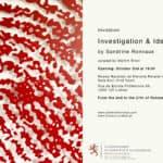Invit Sandrine Ronvaux EN copy