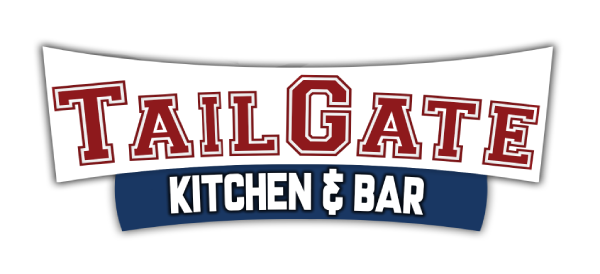 Tailgate Kitchen and Bar Restaurant