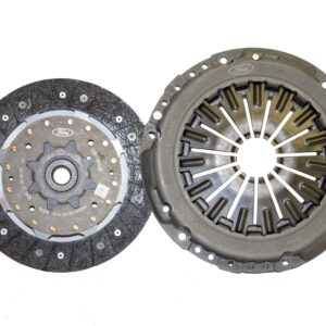 Ford ST180 / ST200 Genuine Clutch