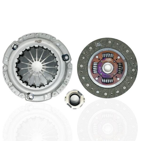 Mazda MX5 Clutch Kit HD