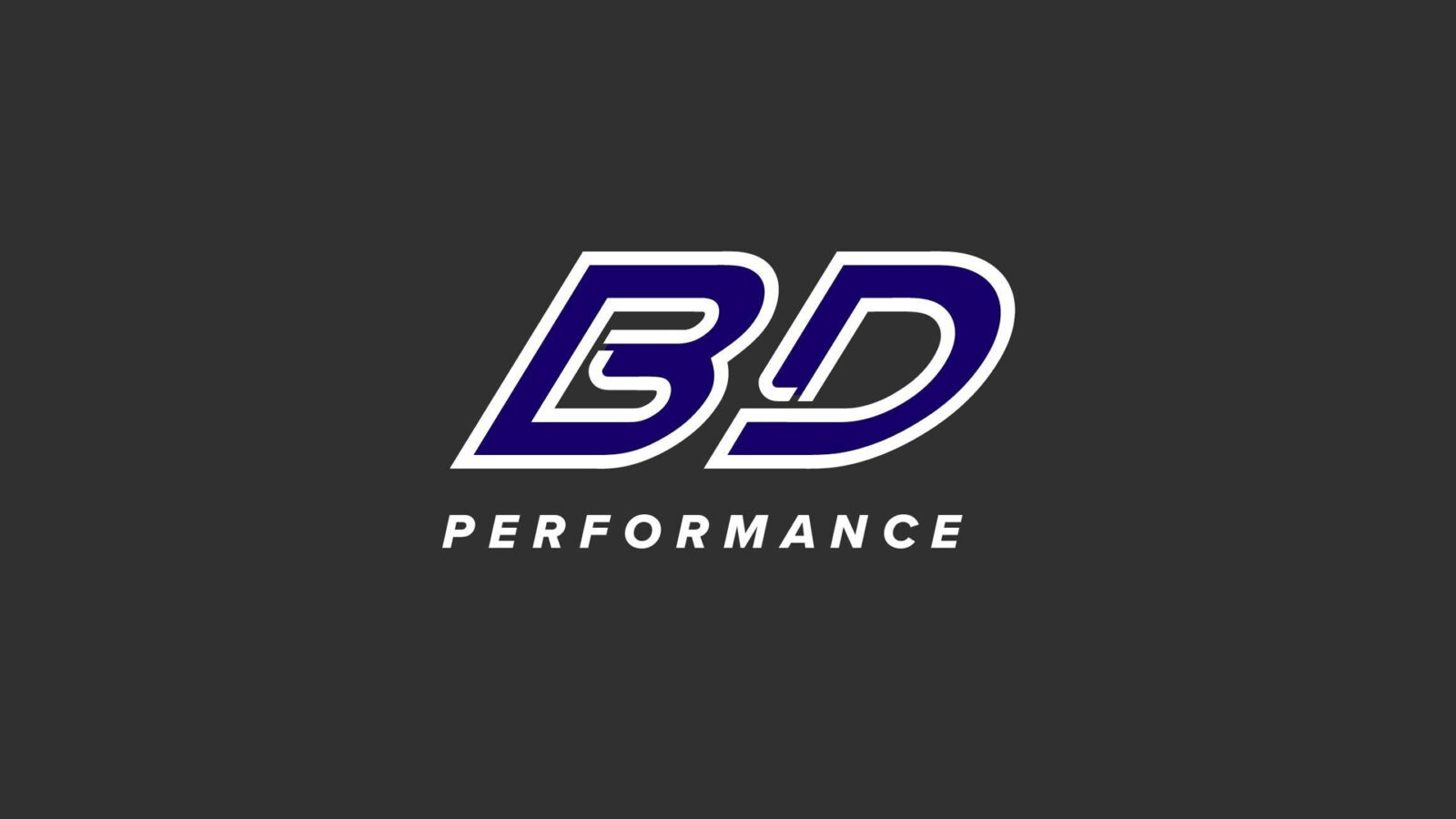 BD Performance
