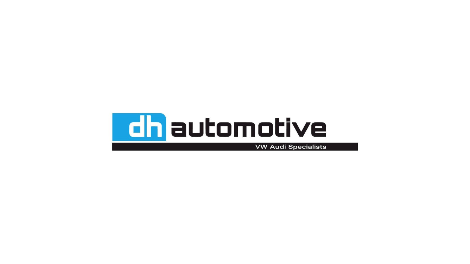 DH Automotive