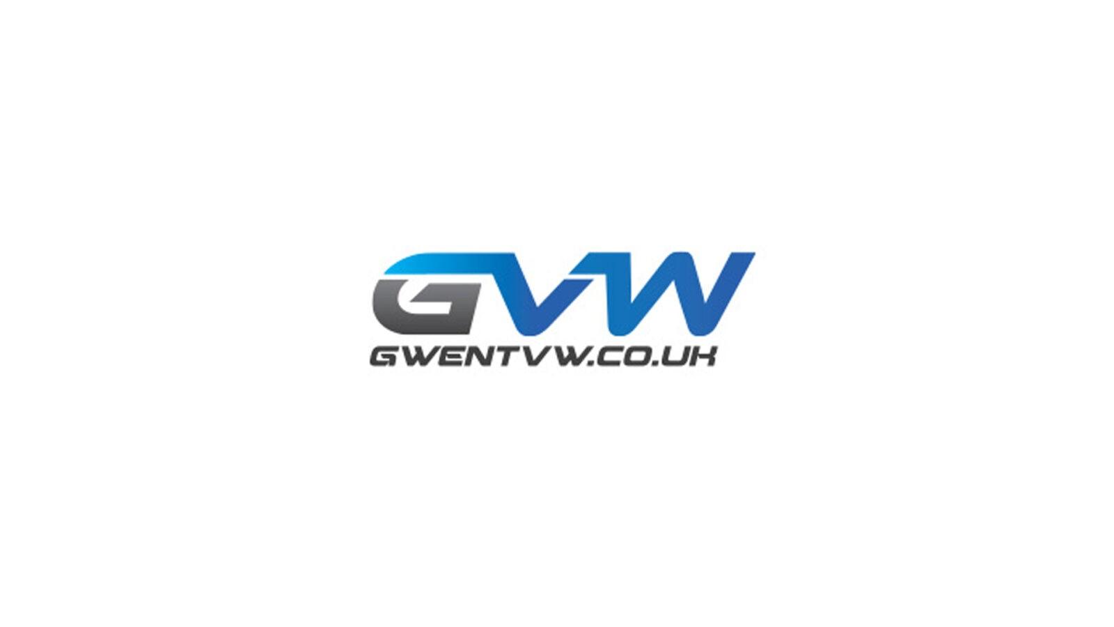 Gwent VW