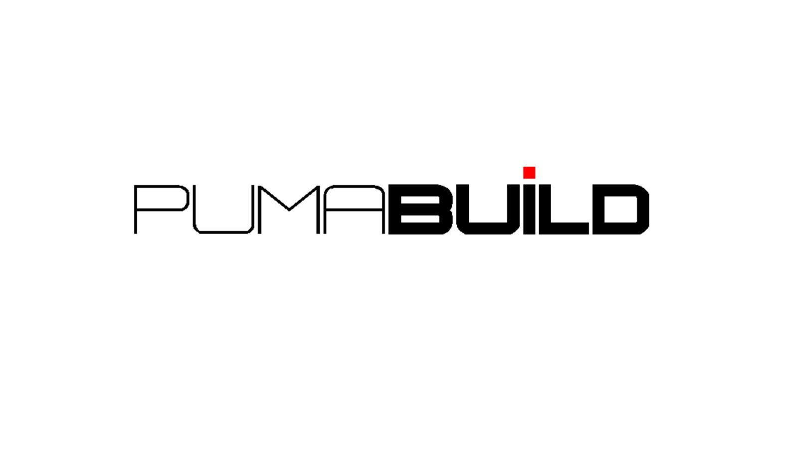 Puma Build