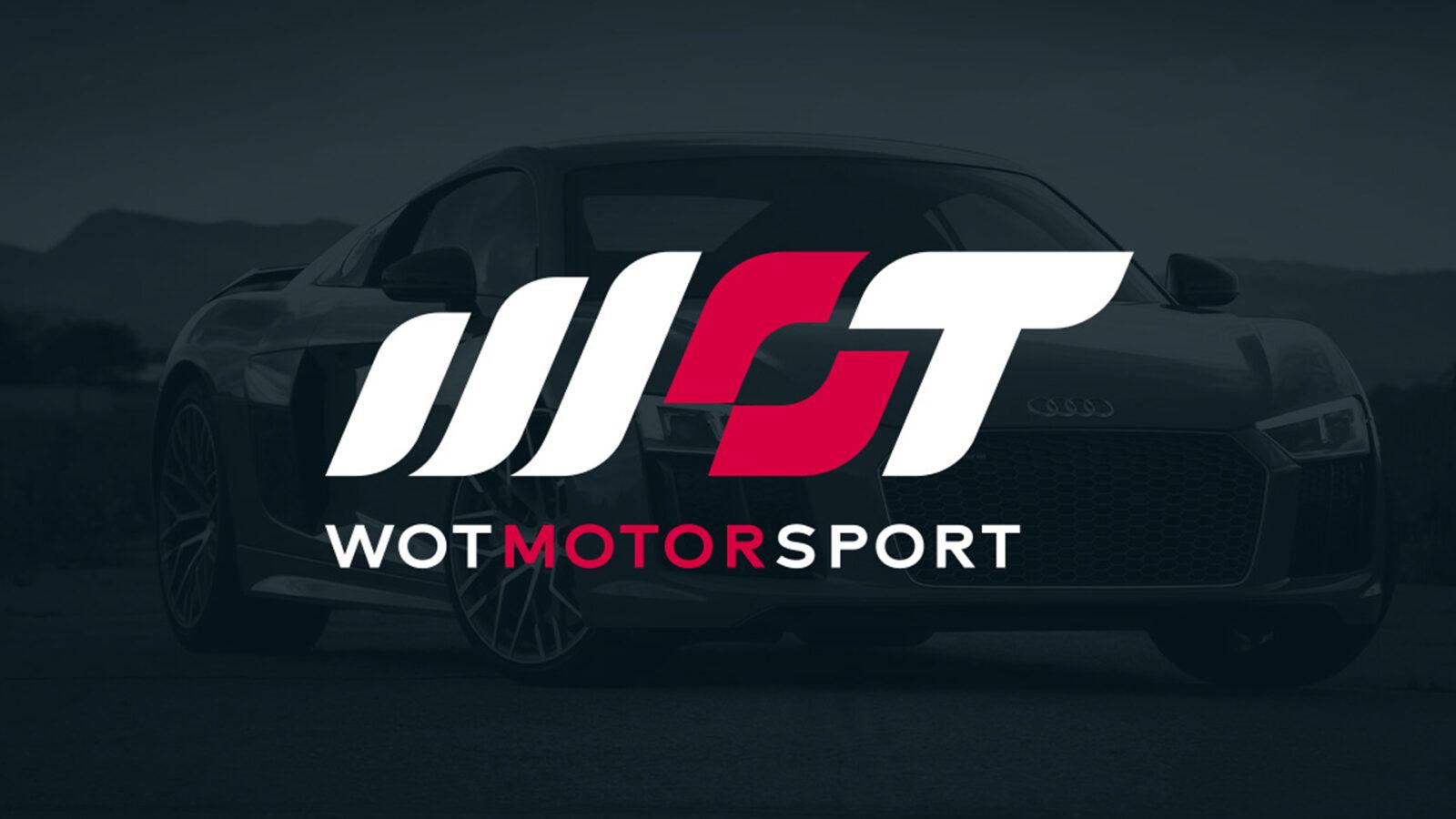 Wot Motorsport