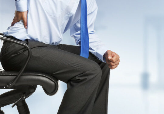 PPG_Web_Banner_Workplace_Injury-960x378