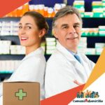 consegna-farmaci-a-domicilio-franchising-comuniadomicilio.it