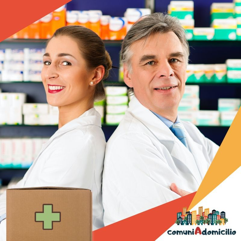 consegna-farmaci-a-domicilio-franchising-comuniadomicilio.it