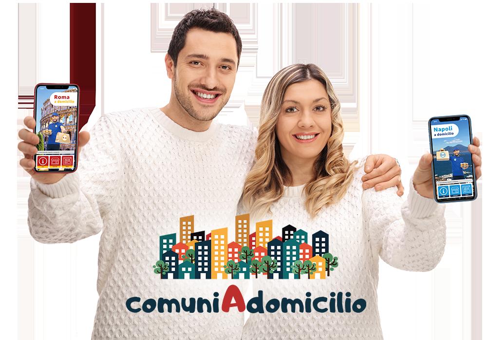 comuni-domicilio-home-logo