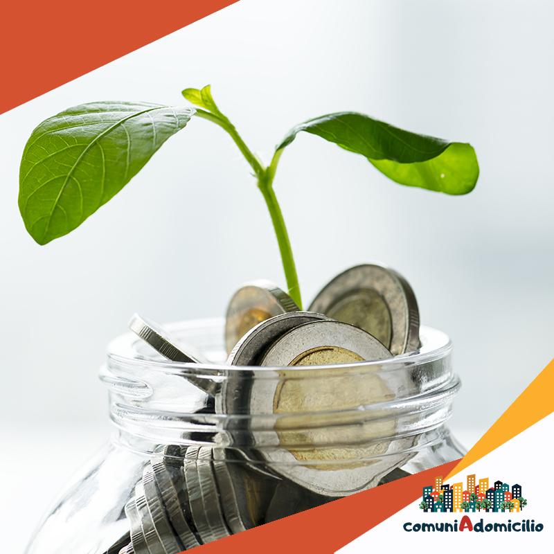 nuovo business microcredito impresa
