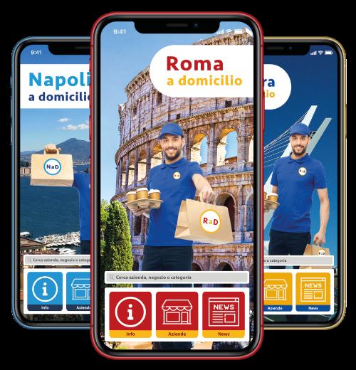 smartphone-app-comuni