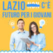 Aperto nuovo bando di selezione per i giovani imprenditori della Regione Lazio