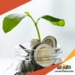 Creare la tua impresa non è più solo un sogno, ma può diventare realtà grazie al Microcredito Impresa
