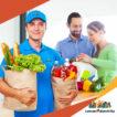 Il Food & Grocery conquista il primo posto nel settore dell'Home Delivery italiano