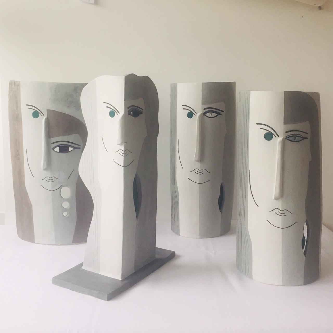 Cameron Ceramics Studio