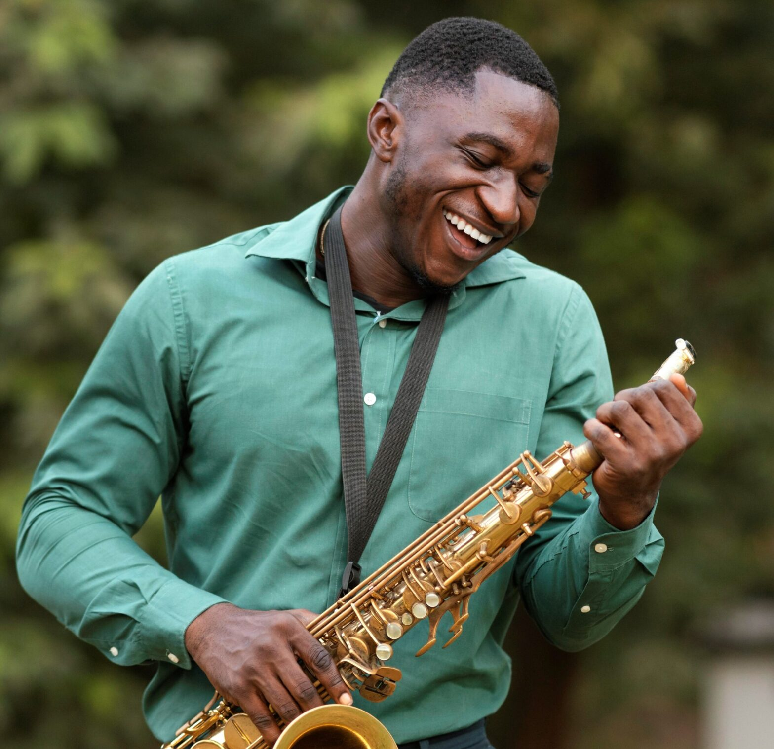 african-american-man-playing-instrument-international-jazz-day-scaled.jpg