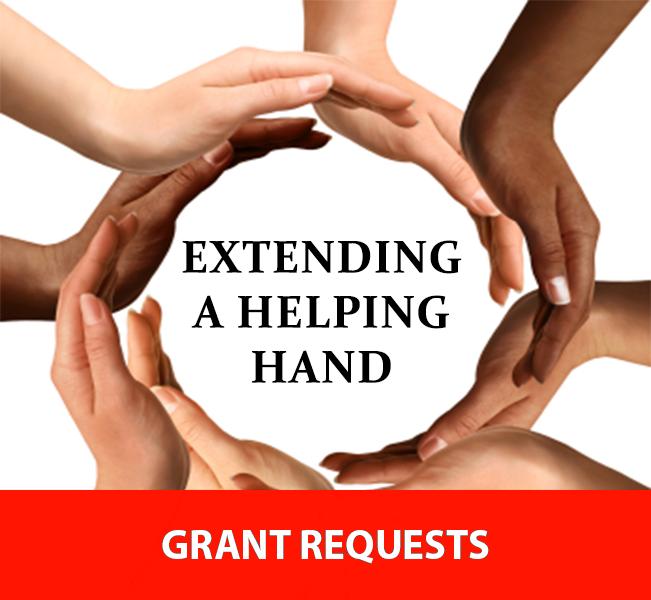 grant requests swift eagle