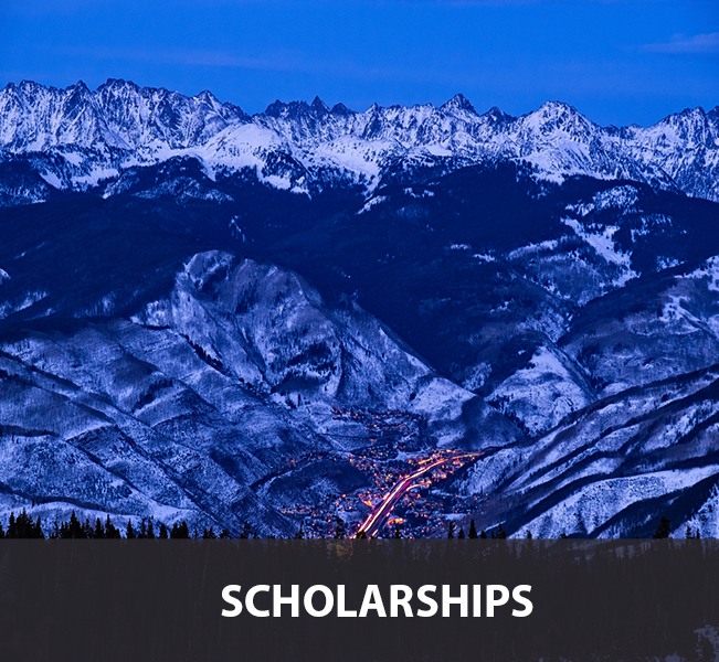 scholarships swift eagle