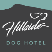 Hillside Dog Hotel