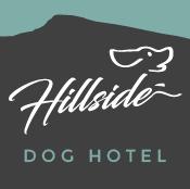 Hillside Dog Hotel