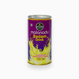badamdrink-180ml