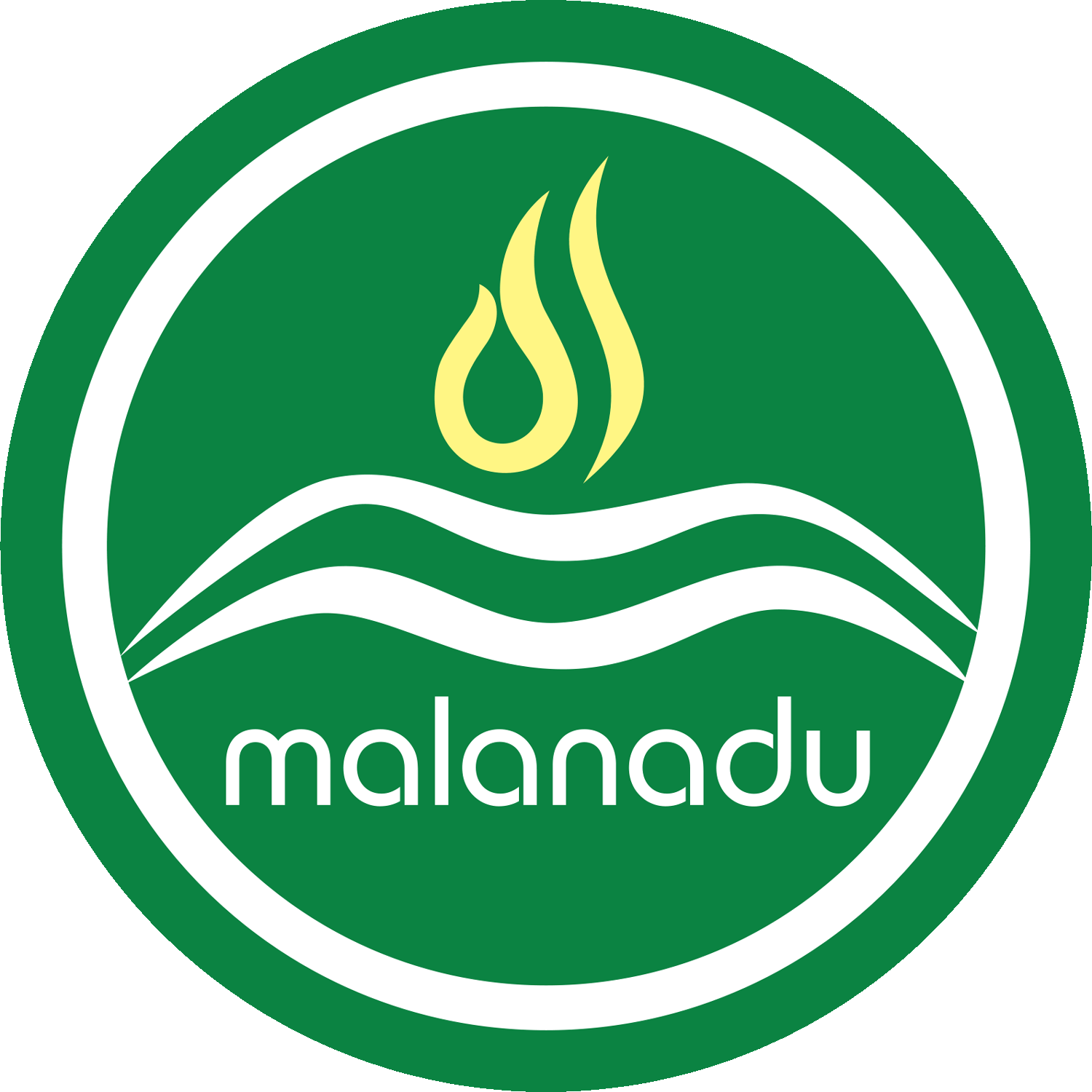 Malanadu Development Society-Food and Beverage Company