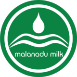 Milk Producers Society