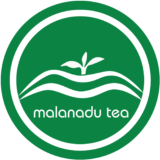 Tea Farmers Society