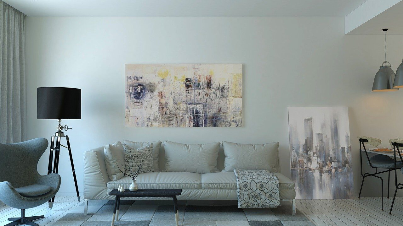 living room, interior design, furniture