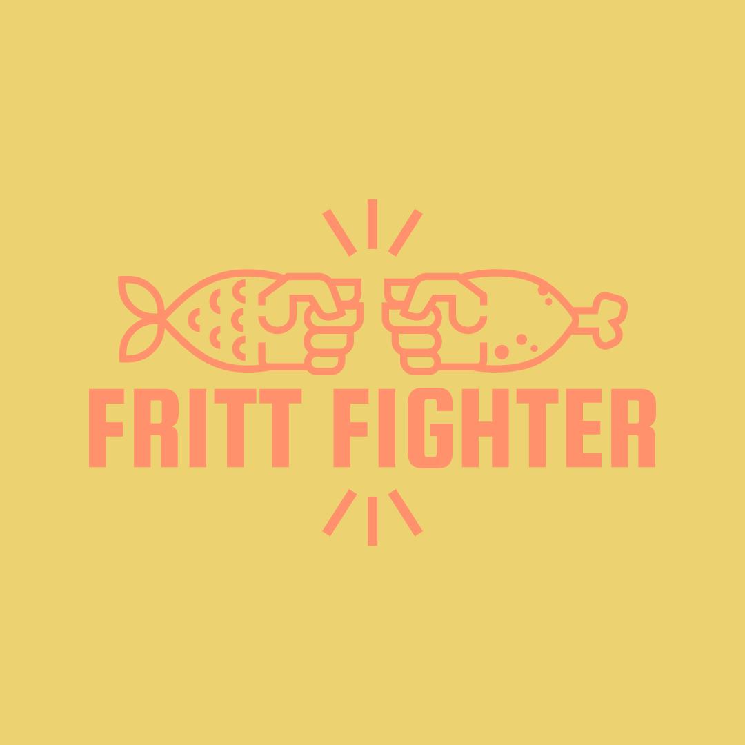 Fritt Fighter