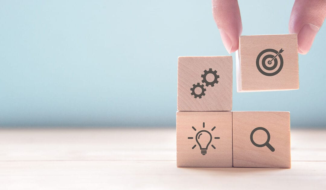 Why Small Business Owners Should Apply Project Management Strategies