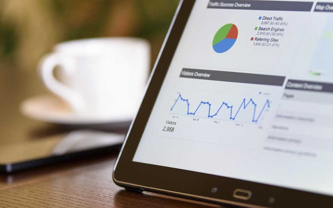 How To Collect Business Data Successfully